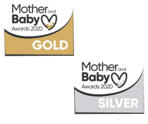 BABY NUTRITION PRODUCT OF THE YEAR